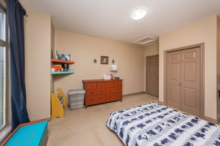Photo 20: 21419 25 Avenue in Edmonton: Zone 57 House for sale : MLS®# E4258942