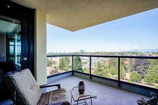 """Photo 21: 1001 615 HAMILTON Street in New Westminster: Uptown NW Condo for sale in """"THE UPTOWN"""" : MLS®# R2603448"""