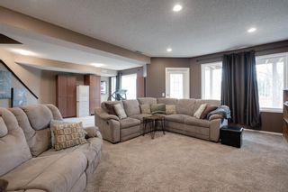 Photo 29: 51 Rocky Ridge Landing NW in Calgary: Rocky Ridge Detached for sale : MLS®# A1045840
