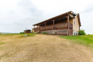 Photo 28: 224005 Twp 470: Rural Wetaskiwin County House for sale : MLS®# E4255474