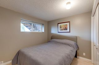 Photo 21: 196 Edgedale Way NW in Calgary: Edgemont Detached for sale : MLS®# A1147191