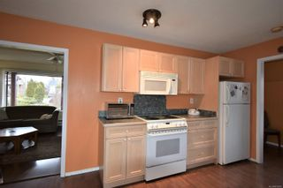 Photo 4: 2803 Derwent Ave in : CV Cumberland House for sale (Comox Valley)  : MLS®# 870581