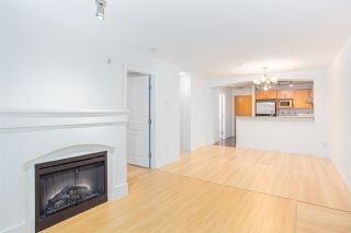 """Photo 11: 409 2951 SILVER SPRINGS Boulevard in Coquitlam: Westwood Plateau Condo for sale in """"TANTALUS"""" : MLS®# R2535692"""