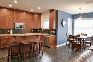 Photo 5: 6103 STINSON Way in Edmonton: Zone 14 House for sale : MLS®# E4245235