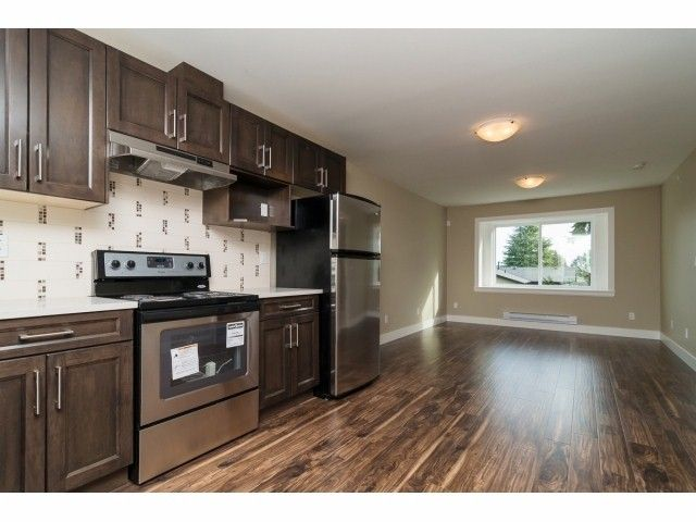 """Photo 20: Photos: 9 1426 FINLAY Street: White Rock House for sale in """"Coach House Property"""" (South Surrey White Rock)  : MLS®# F1424343"""