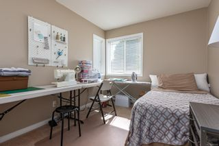 Photo 26: 2496 E 9th St in : CV Courtenay East House for sale (Comox Valley)  : MLS®# 883278