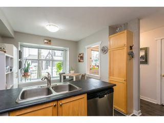 "Photo 10: 84 12099 237 Street in Maple Ridge: East Central Townhouse for sale in ""Gabriola"" : MLS®# R2489059"