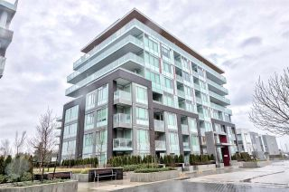 "Photo 14: 321 10788 NO. 5 Road in Richmond: Ironwood Condo for sale in ""THE GARDENS"" : MLS®# R2427575"