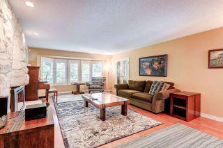 Photo 5: 14 SHERWOOD Place in Delta: Tsawwassen East House for sale (Tsawwassen)  : MLS®# R2450764