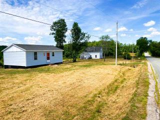 Photo 13: 643 Ridge Road in Falkland Ridge: 400-Annapolis County Residential for sale (Annapolis Valley)  : MLS®# 202020415