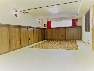 Photo 34: 1632 IRWIN Street in Prince George: Seymour House for sale (PG City Central (Zone 72))  : MLS®# R2520503