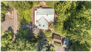 Photo 54: 13 5597 Eagle Bay Road: Eagle Bay House for sale (Shuswap Lake)  : MLS®# 10164493