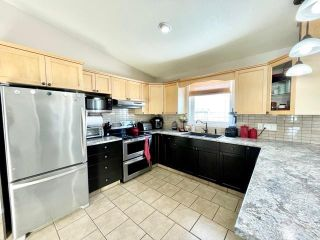 Photo 9: 13 Dane Drive in Carberry: R36 Residential for sale (R36 - Beautiful Plains)  : MLS®# 202105227