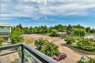 """Photo 19: 307 12069 HARRIS Road in Pitt Meadows: Central Meadows Condo for sale in """"SOLARIS AT MEADOWS GATE TOWER 1"""" : MLS®# R2186323"""