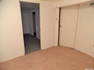 Photo 28: 4902 Herald Street in Macklin: Residential for sale : MLS®# SK858893
