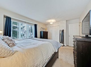 Photo 20: 11 3910 19 Avenue SW in Calgary: Glendale Row/Townhouse for sale : MLS®# C4258186