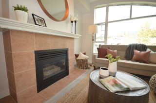 "Photo 5: 502 3600 WINDCREST Drive in North Vancouver: Roche Point Condo for sale in ""WINDSONG"" : MLS®# R2541948"