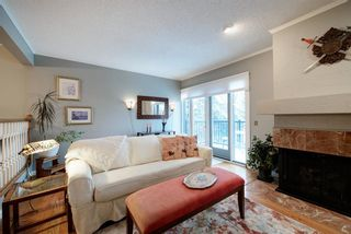 Photo 7: 30 448 Strathcona Drive SW in Calgary: Strathcona Park Row/Townhouse for sale : MLS®# A1062662
