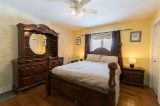 Photo 15: 2596 HIGHWAY 201 in East Kingston: 404-Kings County Residential for sale (Annapolis Valley)  : MLS®# 202003634
