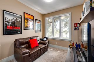 """Photo 26: 527 2580 LANGDON Street in Abbotsford: Abbotsford West Townhouse for sale in """"BROWNSTONES"""" : MLS®# R2607055"""