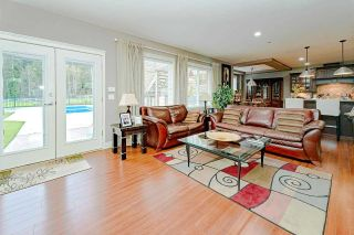 """Photo 26: 26485 124 Avenue in Maple Ridge: Websters Corners House for sale in """"Whispering Wynd"""" : MLS®# R2584266"""