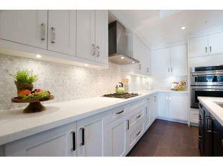 Photo 9: 2435 W 5TH AV in Vancouver: Kitsilano Condo for sale (Vancouver West)  : MLS®# V1053755