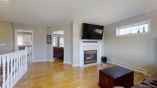 Photo 6: 214 Flicker Lane in VICTORIA: La Florence Lake House for sale (Langford)  : MLS®# 838008