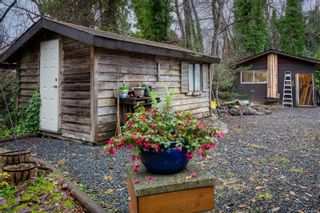 Photo 14: 9308 Canora Rd in : NS Bazan Bay House for sale (North Saanich)  : MLS®# 863995