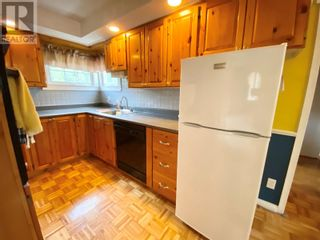 Photo 7: 26 Circular Road in Cottlesville: House for sale : MLS®# 1238028