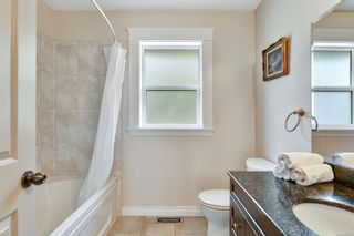 Photo 42: 885 Pratt Rd in : ML Mill Bay House for sale (Malahat & Area)  : MLS®# 868702
