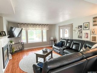 Photo 7: 1 Morin Crescent in Meadow Lake: Residential for sale : MLS®# SK864845