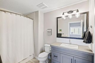 Photo 27: 37 CRANBROOK Rise SE in Calgary: Cranston Detached for sale : MLS®# A1060112