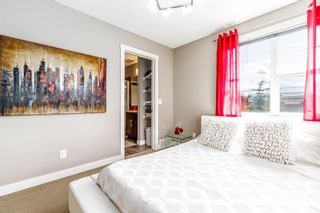 Photo 17: 243 Mckenzie Towne Link SE in Calgary: McKenzie Towne Row/Townhouse for sale : MLS®# A1106653