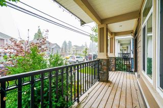 Photo 3: 12952 60 Avenue in Surrey: Panorama Ridge House for sale : MLS®# R2498230