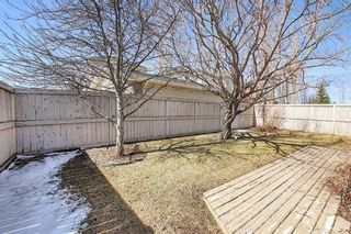 Photo 43: 165 Kincora Cove NW in Calgary: Kincora Detached for sale : MLS®# A1097594
