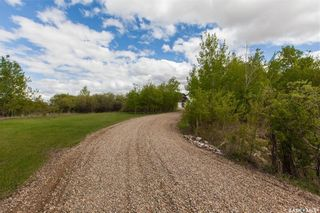 Photo 38: Lot2 Block1 Rural Address in Aberdeen: Residential for sale (Aberdeen Rm No. 373)  : MLS®# SK700149