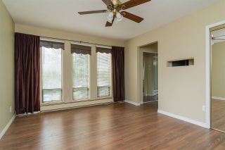 Photo 8: 24324 32 Avenue in Langley: Otter District House for sale : MLS®# R2149100