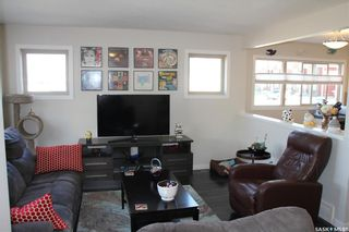 Photo 13: B 5302 Jim Cairns Boulevard in Regina: Harbour Landing Residential for sale : MLS®# SK849090