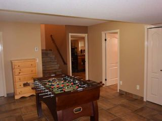 Photo 22: 56 ARROWSTONE DRIVE in : Sahali House for sale (Kamloops)  : MLS®# 131279