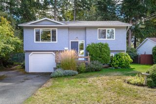 Photo 1: 315 Cortez Cres in : CV Comox (Town of) House for sale (Comox Valley)  : MLS®# 854581