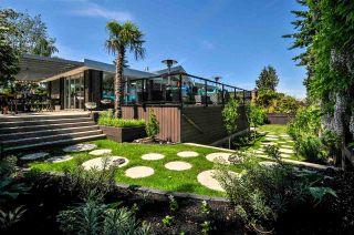 Photo 6: 352 54 Street in Delta: Pebble Hill House for sale (Tsawwassen)  : MLS®# R2171136