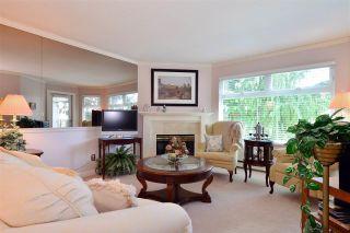 "Photo 2: 403 1220 FIR Street: White Rock Condo for sale in ""VISTA PACIFICA"" (South Surrey White Rock)  : MLS®# R2332976"