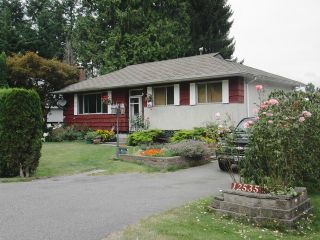 Photo 10: 12535 99TH Avenue in Surrey: Cedar Hills House for sale (North Surrey)  : MLS®# F1301831