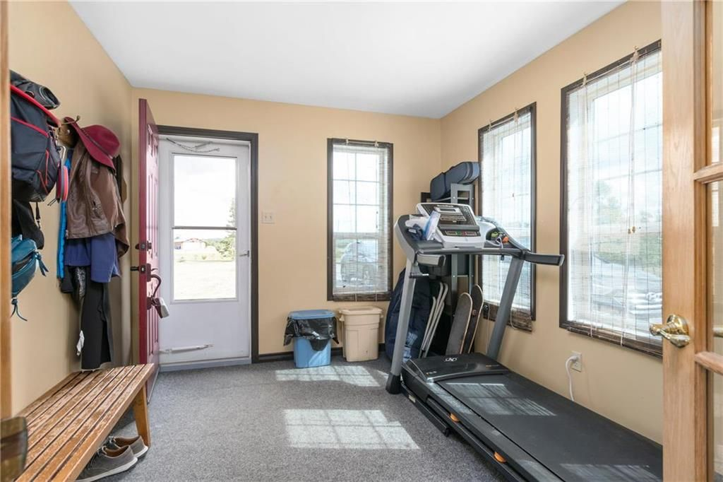 Photo 15: Photos: 73136 Joseph Street in St Clements: R02 Residential for sale : MLS®# 202018310