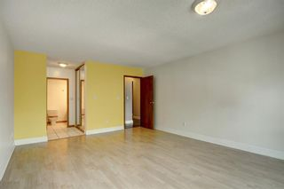 Photo 19: 304 1732 9A Street SW in Calgary: Lower Mount Royal Apartment for sale : MLS®# A1133289