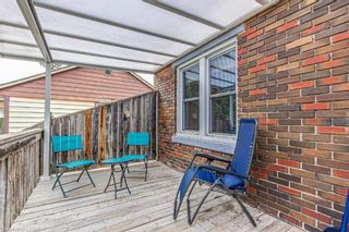 Photo 24: 97 E BRISCOE Street in London: South F Residential for sale (South)  : MLS®# 40176000