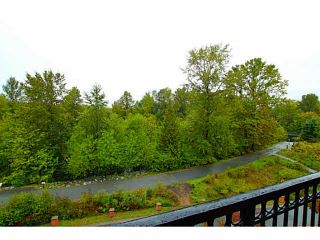 "Photo 13: 409 2628 MAPLE Street in Port Coquitlam: Central Pt Coquitlam Condo for sale in ""VILLAGIO"" : MLS®# V1142798"