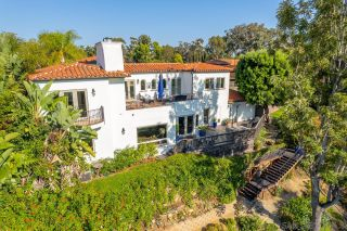 Photo 69: MISSION HILLS House for sale : 4 bedrooms : 4260 Randolph St in San Diego