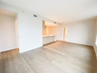 Photo 6: 802 3533 ROSS Drive in Vancouver: University VW Condo for sale (Vancouver West)  : MLS®# R2518338