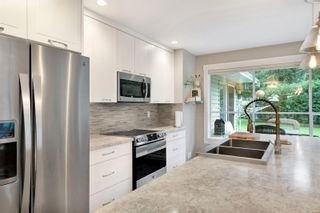 Photo 45: 5844 Cutter Pl in : Na North Nanaimo House for sale (Nanaimo)  : MLS®# 871042